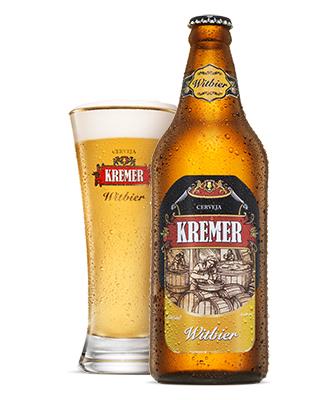 Kremer-witbier