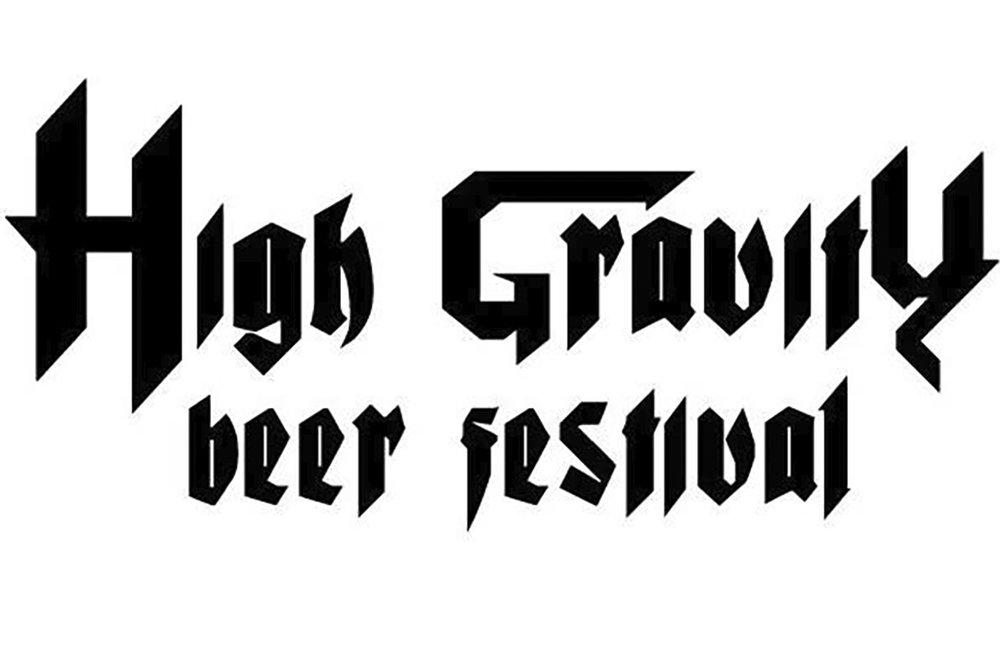 High-Gravity-Beer-Festival