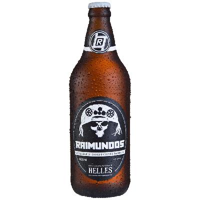 bamberg-raimundos