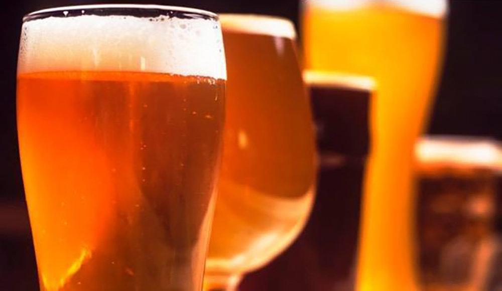 Para participar do curso, é preciso ter formação como sommelier de cervejas (Foto: Divulgação)