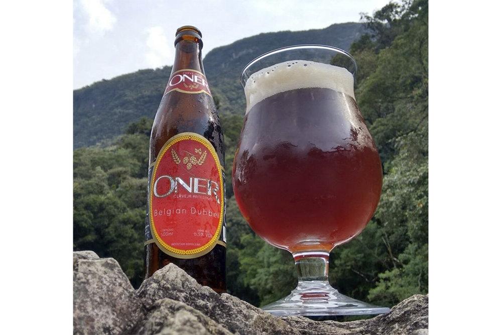 rota-da-cerveja-oner.jpg