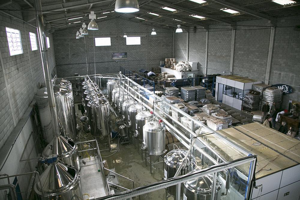 rota-da-cerveja-way-fabrica.jpg