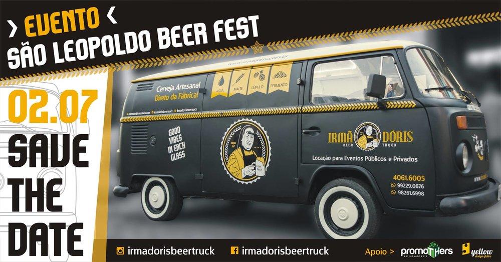 sao-leopoldo-beer-fest