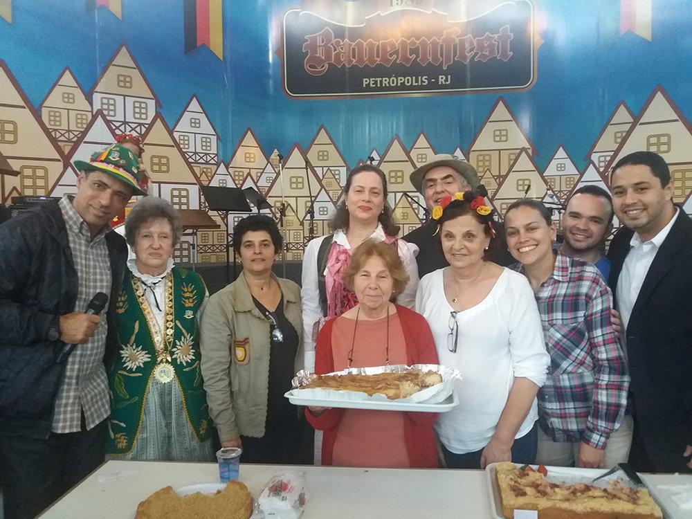 Bauernfest- primeiro fim de semana atrai mais de 150 mil pessoas 3.jpg