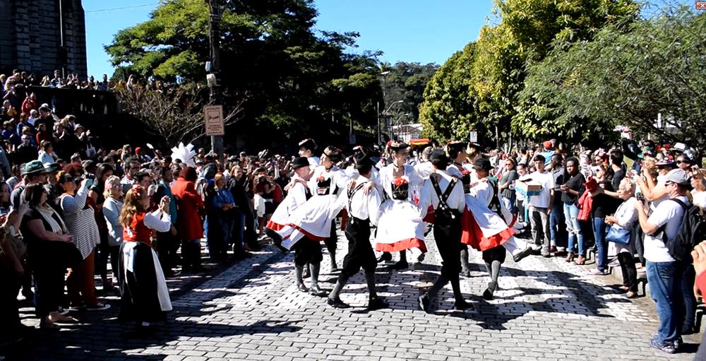 Bauernfest- primeiro fim de semana atrai mais de 150 mil pessoas 10.png