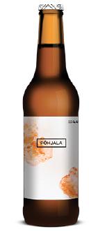 cerveja-da-estonia