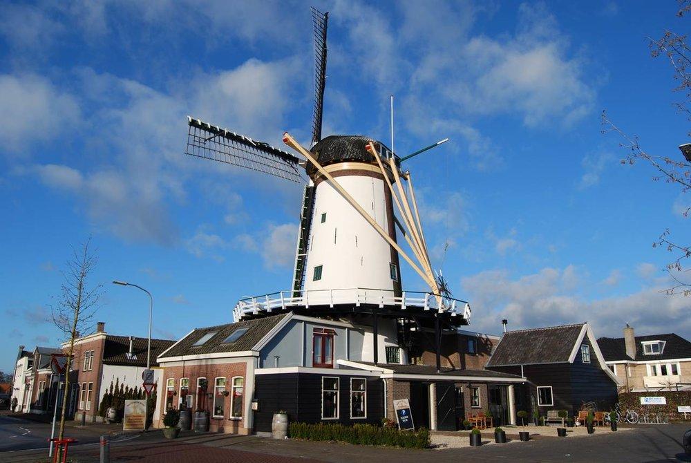 Cervejas da marca holandesa são importadas pela Beer Concept em cadeia refrigerada (Foto: Divulgação)