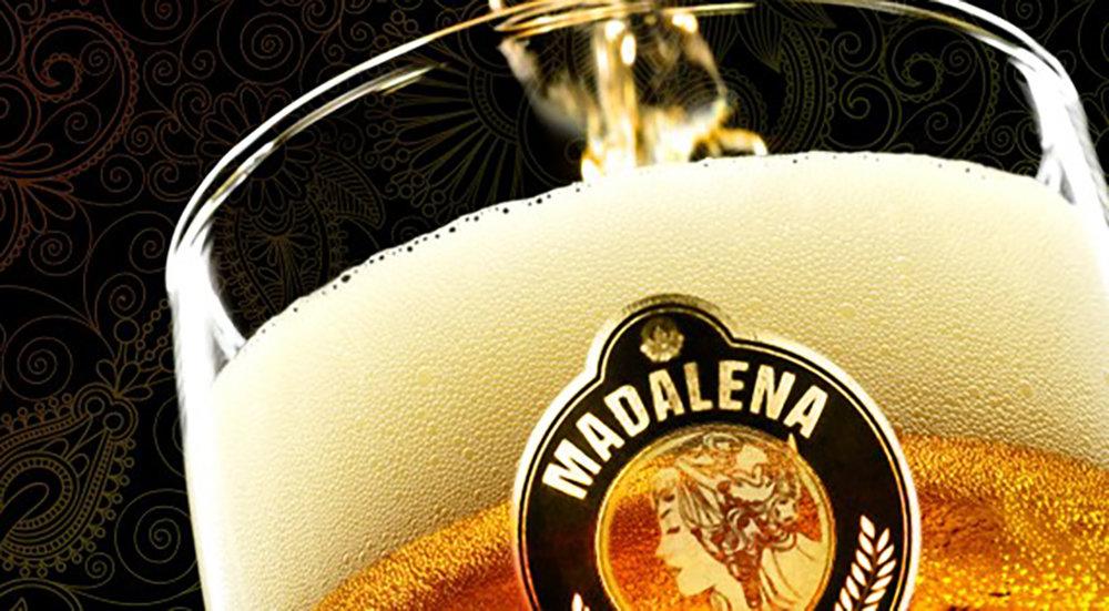 Cerveja artesanal paulistana é confirmada para o 1º Festival Brasil e Alemanha de Microcervejarias Artesanais da São Paulo Oktoberfest (Foto: Divulgação)