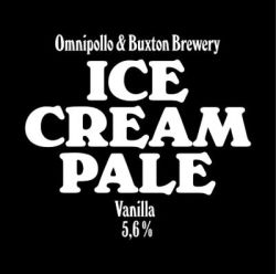 Ominipollo-Ice-Cream-Pale
