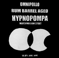 Ominipollo-Hypnopompa