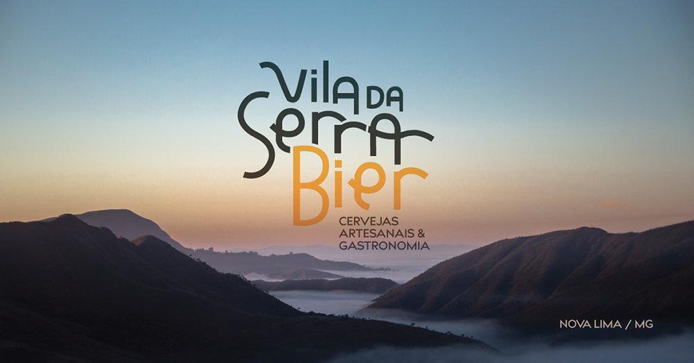 vila-da-serra-bier