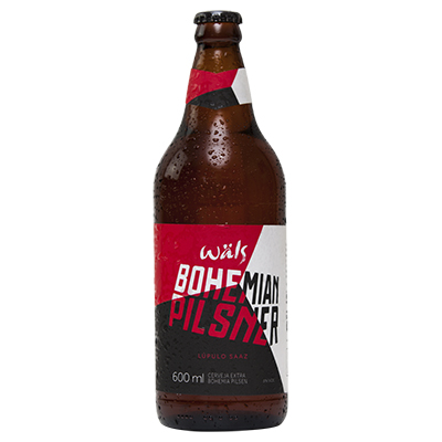 Wals-Bohemia-Pilsen