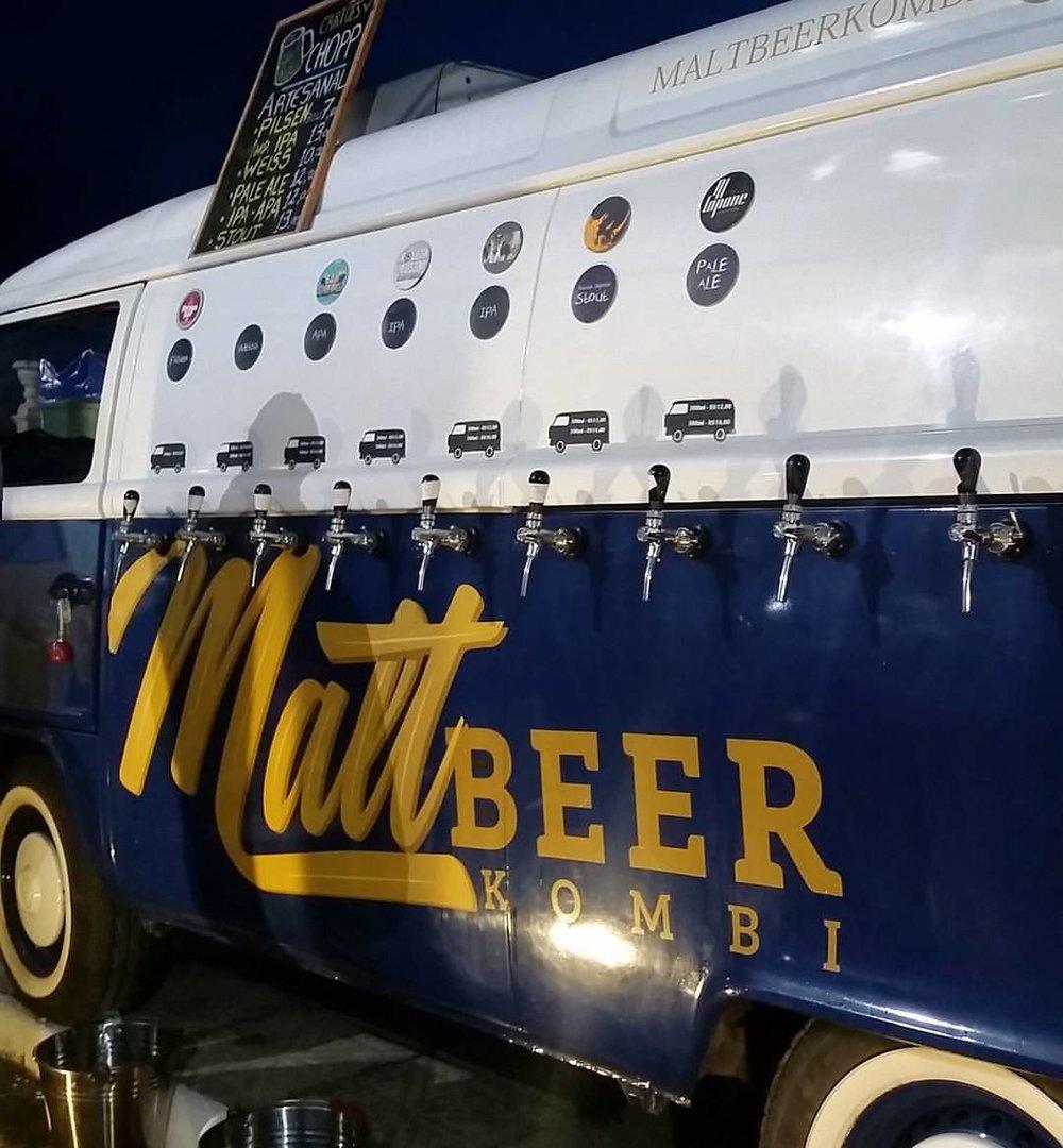 malt-beer-kombi