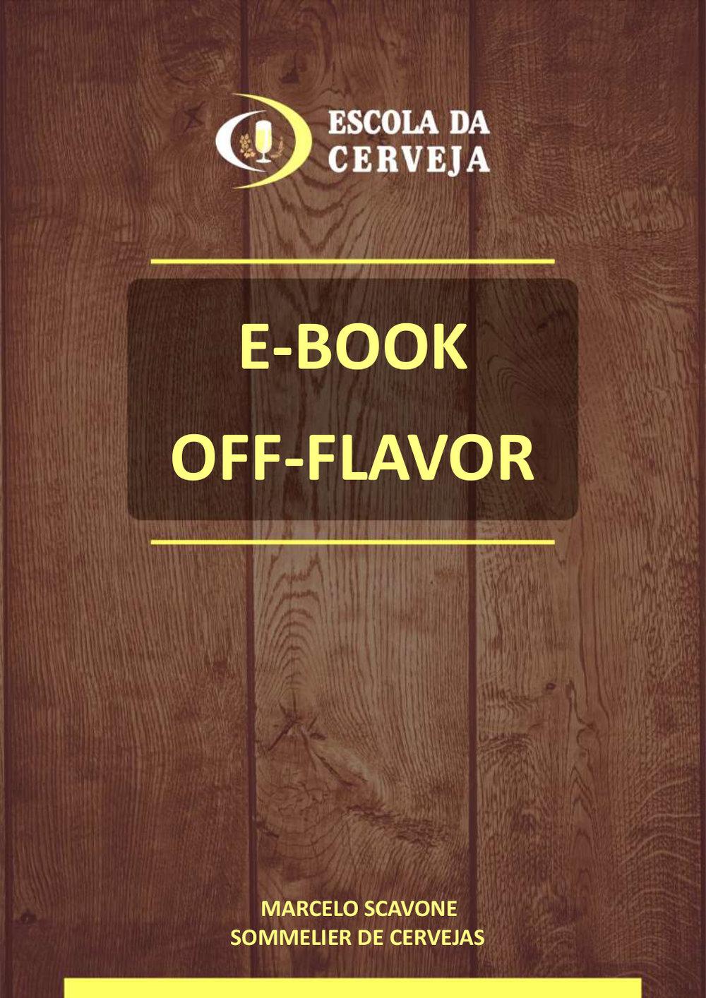 e-book-off-flavor