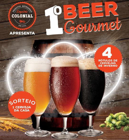 beer-gourmet