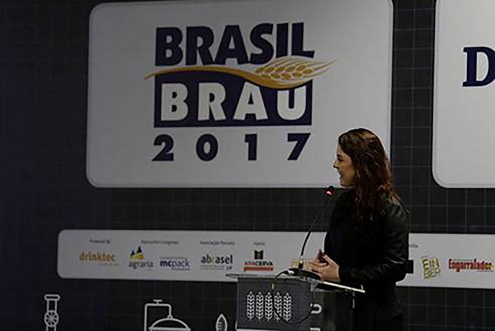 Organização tem mudanças na edição de 2017 (Foto: Divulgação)