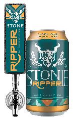 stone-ripper-pale-ale