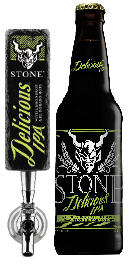 stone-delicious-ipa