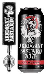stone-arrogant-bastard-ale