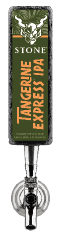 stone-tangerine-express