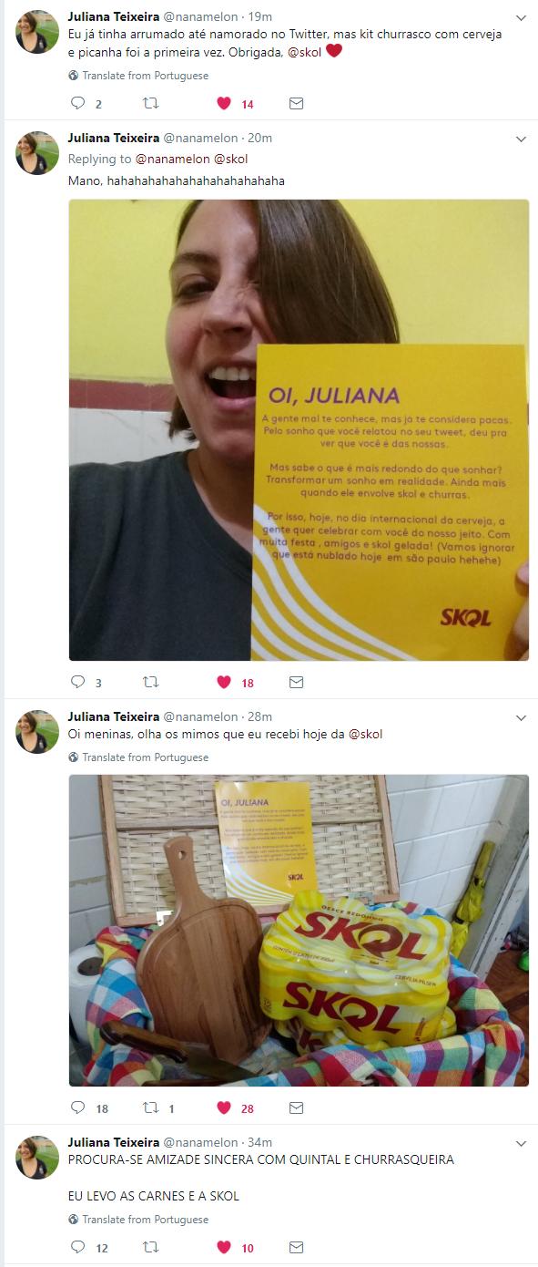 skol-tweets