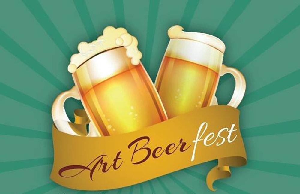 art-beer-fest.jpg