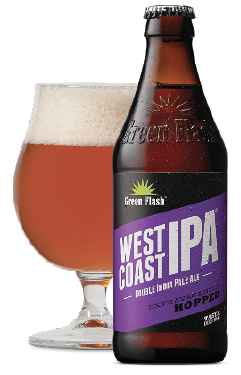 green-flash-westcoast-ipa