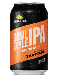 green-flash-soul-style