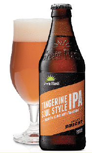green-flash-tangerine-soul