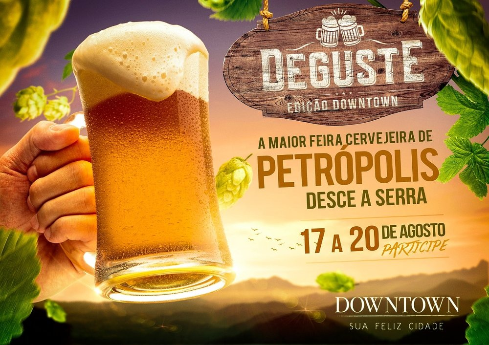 deguste-downtown