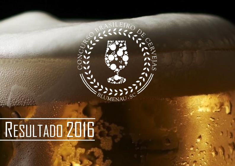 concurso-brasileiro-de-cervejas-2016