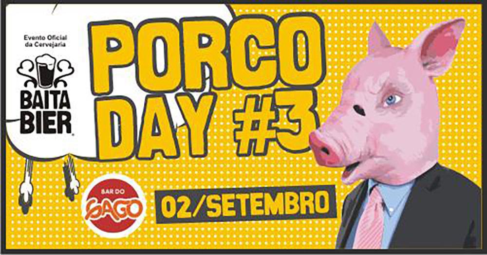 baita-bier-porco-day