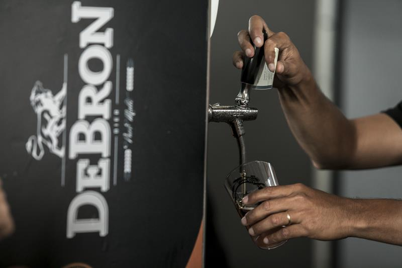 DeBron5.jpg