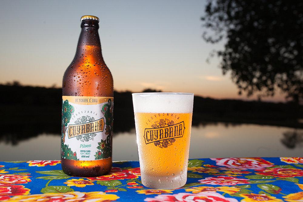 cerveja-cuyabana