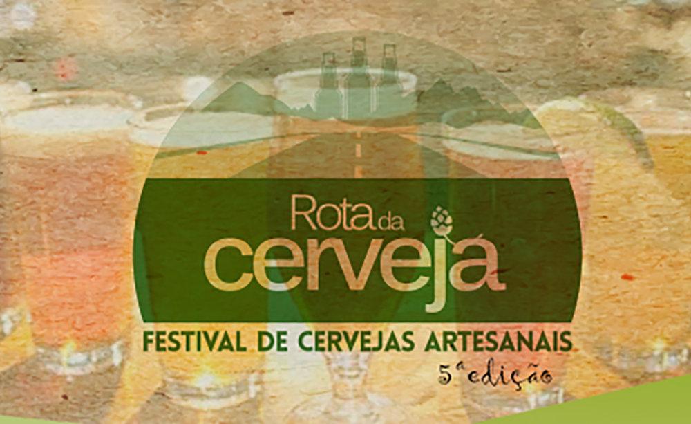 Festival criado em 2014 tem como local desde o ano passado o Casarão de Ipiabas (Foto: Divulgação)