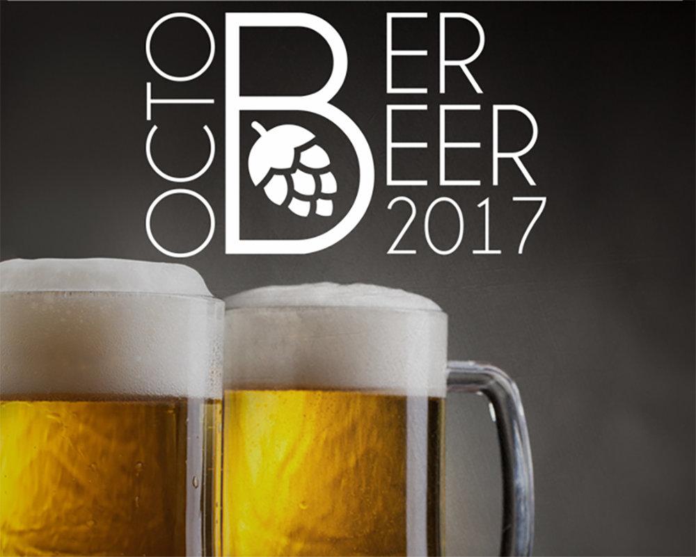 october-beer