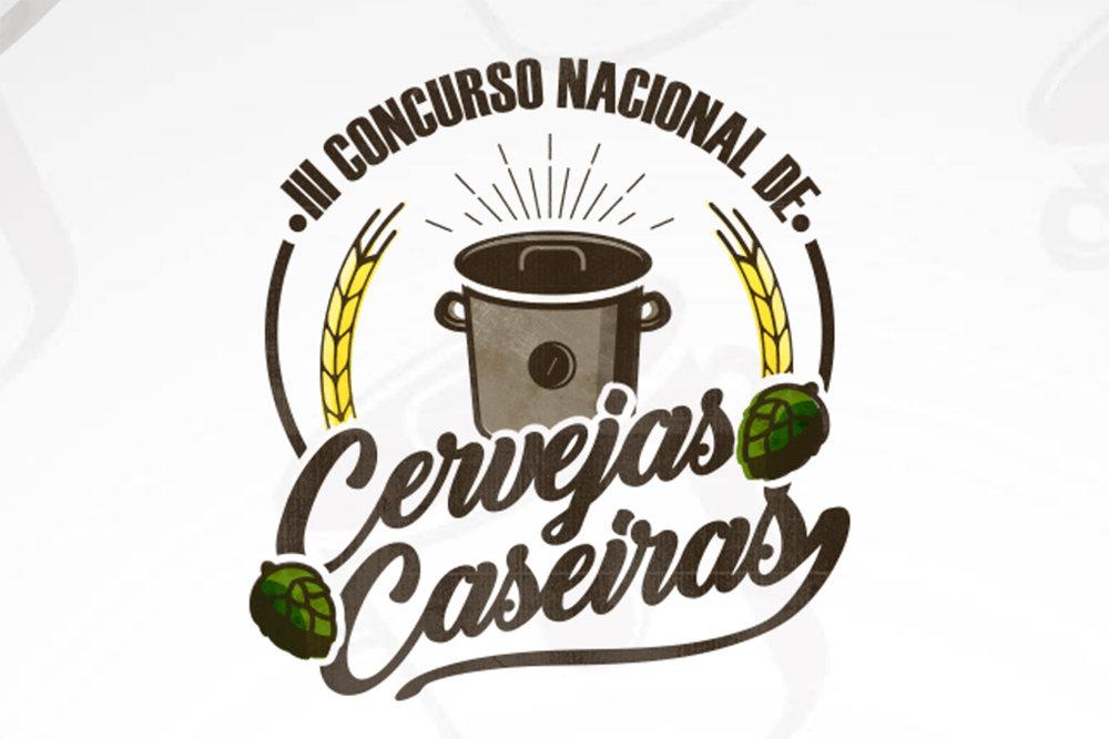 Cerimônia de premiação está prevista para 19 de setembro, em Campinas (Foto: Divulgação)
