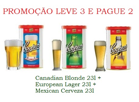 promocao-coopers-leve-3-e-pague-2-canadian-blonde-european-lager-mexican.jpg
