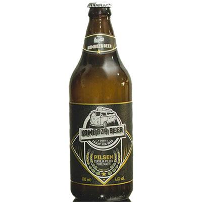 komboza-beer-pilsen