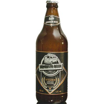 komboza-beer-weizen