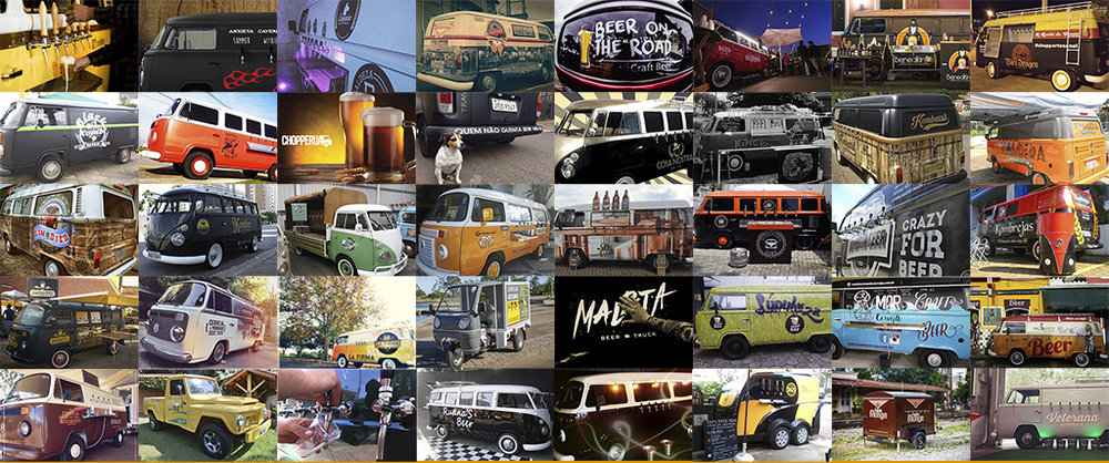 beer-trucks