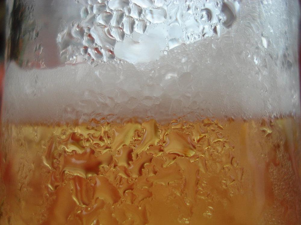 As cervejas especiais despertaram o interesse não apenas dos apreciadores mas também de golpistas