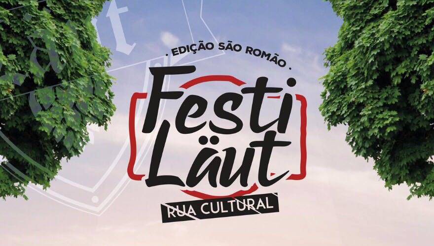 FestiLäut – Rua Cultural