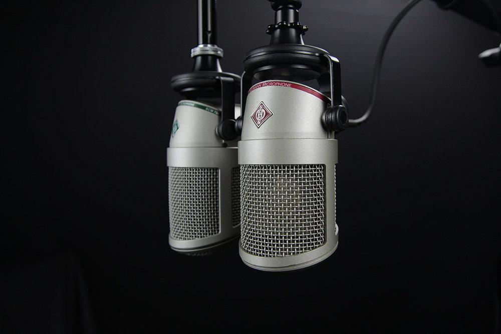 Para acompanhar os programas, entre no site  radioousada.com  (Foto: Pixabay/Pexels)