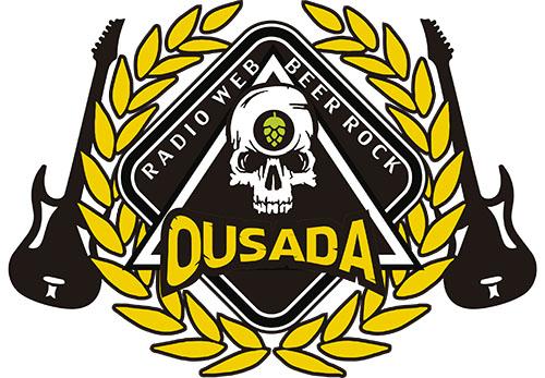 rADIO oUSADA.cdr