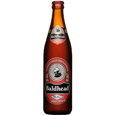 Baldhead Kolsch