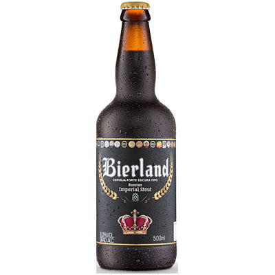 Bierland-Imperial-Stout