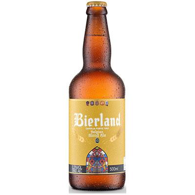 bierland-blond.jpg