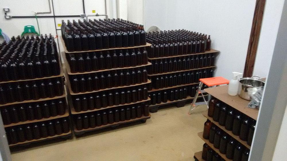 Envase-Hausen-Bier.jpg
