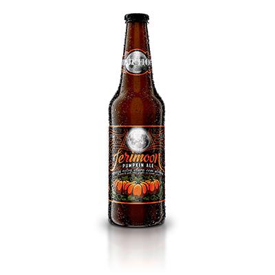 Bier Hoff Jerimoon
